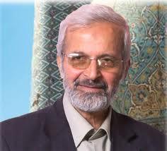 موضع گیری دیر هنگام مهندس سید حسین ذوالانوار: دادگستری پرونده مجتمع تجاری خلیج فارس در شیراز را جدی تر پیگیری کند.